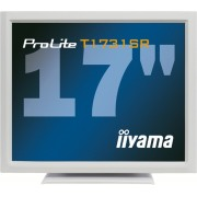 Iiyama ProLite T1731SR-W1 - Monitor