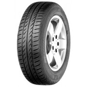 Gislaved Urban*Speed ( 185/65 R15 88T DOT2017 )
