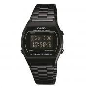 Casio Vintage Edgy B640WB-1BEF - Heren - Horloge - 35 mm