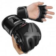 Throwdown Competition MMA Glove
