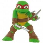 Figurina Raffaello Testoasele Ninja