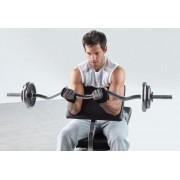 Kettler klupa za bicepse Primus/Classic/Alpha
