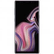 Galaxy Note 9 Dual Sim 128GB LTE 4G Violet Exynos 6GB RAM SAMSUNG