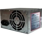 Intex Techno 450 20+4 Pin 450 Watts PSU