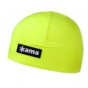 capace Kama A87 102 galben