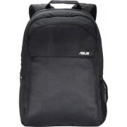 Asus Argo Backpack Раница за Преносим Компютър 16''