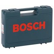 Куфар пластмасов 380 x 300 x 110 mm, 2605438286, BOSCH