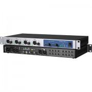 RME Fireface 802 Interface de audio