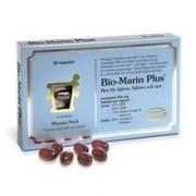 Pharma Nord Bio-Marin Plus 90 kapslar