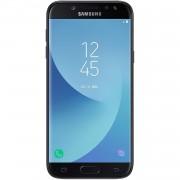 Samsung Galaxy J5 (2017) 16 Gb Dual Sim Negro Libre