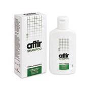 Meda Aftir Shampoo rimedio a pidocchi e lendini (150 ml)