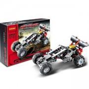 Конструктор кола - OFF Roader, 504115400