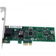 INTEL 82574L9301 HP NC382T de doble puerto de 1 GB PCIe NIC Gigabit Server Adapter
