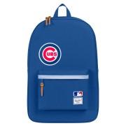 Herschel Supply Co Heritage Cubs 21l Backpack Blue