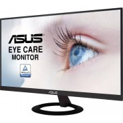 Asus Monitor VZ239HE