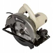 Fierastrau electric circular ELPROM EPD-1400