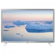"""Televisori Lg Tv Led Full Hd 32"""" 32lk6200pla Smart Tv Webos White"""