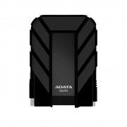 Adata Disco Duro Externo 1 TB Adata HD710 - Negro