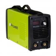 Invertor de sudura ProWELD MMA-180XI, 230 V, 7 kVA, 20-180A