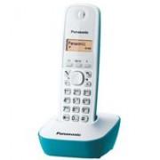 Bežični fiksni telefon Panasonic KX-TG1611FXC
