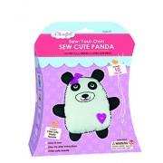 My Studio Girl Sew Cute Kit, Panda