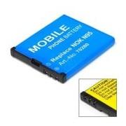 Батерия за Nokia 6710 Navigator