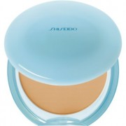Shiseido Pureness Matifying Compact Oil-Free Foundation SPF 15 base compacta tom 40 Natural Beige 11 g
