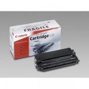 Canon E30 / 1491 A 003 Toner schwarz original - passend für Canon PC 785