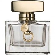 Gucci by premiere edt, 75 ml
