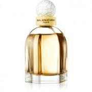 Balenciaga Balenciaga Paris eau de parfum para mujer 50 ml