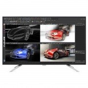 "Philips BDM4350UC 43"" IPS UltraHD 4K"