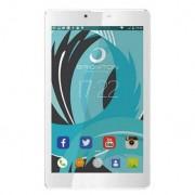 Tablet Brigmton BTPC-PH5-B 1GB 8GB Blanco 1280x800 IPS