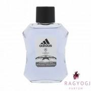 Adidas - UEFA Champions League Arena Edition (100ml) - Borotválkozás utáni balzsam