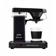 Moccamaster CUP-ONE - Filterkaffeemaschine matt schwarz