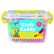 SET CREATIV - CRAFT CADDY - GALT (1004813)