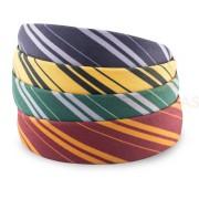 Cinereplicas Harry Potter - Headband 4-Pack