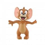 Comansi Tom és Jerry - Nevető Jerry játékfigura