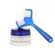 Collistar Special Anti-Age Biorevitalizing crema revitalizzante per tutti i tipi di pelle 50 ml donna