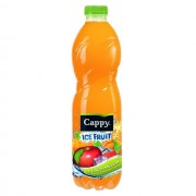 Cappy Ice Fruit Őszi-Dinnye 12% 1,5 L