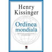 Ordinea mondiala/Henry Kissinger
