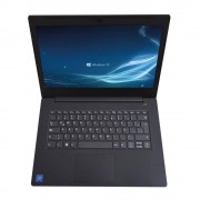 Lenovo Notebook V130 Celeron 4GB 500GB Lenovo 81HM009SLM