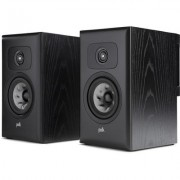 Polk Legend L100 Black Ash, pr Bookshelf Speakers