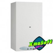 Cazan in condensatie FONDITAL TAHITI KR 85 kW