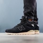 New Balance MRH996BT férfi cipő