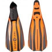 Aqua Lung Stratos 3 Orange 36/37