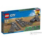 LEGO® City Macazuri 60238