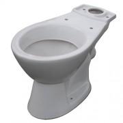 WC kombi mísa 9203 zadní vývod