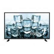 "Grundig 55 VLX 7850 BP TV 139,7 cm (55"") 4K Ultra HD Smart TV Negro"