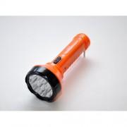 Lanterna 9 leduri - HL3099L