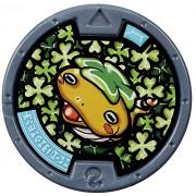 Yo-Kai Watch Series 1 Noko Medal [Loose]